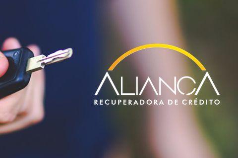 Aliança Recuperadora - Redes Sociais