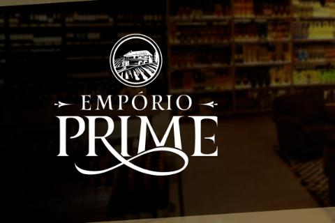 Campanha Empório Prime