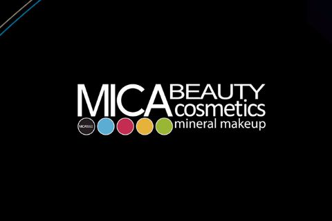Mica Beauty Cosmetics - Redes Sociais