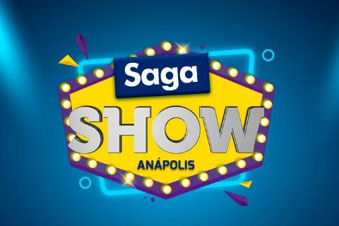 Saga Show